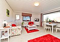 exquisit badezimmer 2019 - unterkunft fewo biberkopf in bolsterlang landhaus exquisit